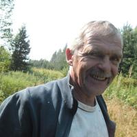 володя, 59 лет, Стрелец, Екатеринбург