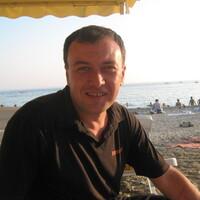 roma, 44 года, Дева, Ростов-на-Дону