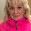 Татьяна, 45, г.Балашиха
