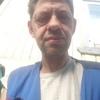 Эдуард Артемин, 50, г.Нижний Новгород