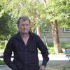 Василий, 54, г.Красноярск