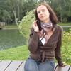 Анастасия, 43, г.Минск