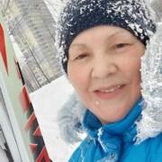 Ирина терехина 54 Москва