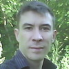 Andrey, 32, Karakulino