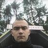 Александр, 22, г.Дятлово
