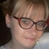 Ольга, 33, г.Карловы Вары