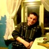 Артем, 31, г.Семенов