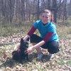 Настя, 29, г.Казань