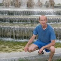 Игорь, 39 лет, Дева, Смоленск