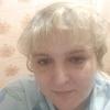 irina, 39, Bratsk