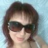 Татьяна))))), 32, г.Туров