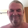 Billy, 30, Leeds