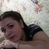 Эльмира, 35, г.Челябинск
