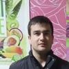 тохир, 29, г.Новосибирск