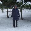 Евгения, 63, г.Екатеринбург