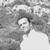 Gianluca, 47, Glodeni
