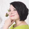 Екатерина, 36, г.Астана