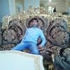 Саша, 27, г.Ереван