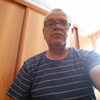 евгений, 57, г.Кыштым