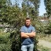 вовик, 36, г.Азов