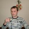 Андрей, 36, г.Батуми