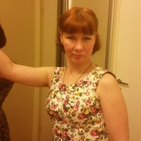 Алёна, 51 год, Рак, Москва