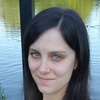 Mariya, 29, г.Брянск