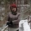 Ирина, 60, г.Витебск