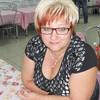 natalya, 58, Abaza