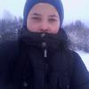 Саша, 17, г.Калуш
