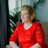 Anastasiya, 33, Tobolsk