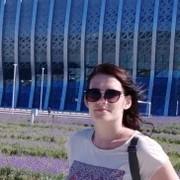 Яна 38 лет (Весы) Кострома