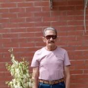 Валерий 70 Ташкент