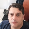 Joabe Paulo, 21, г.Рио-де-Жанейро