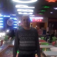 Иван Войнов, 40 лет, Овен, Барнаул