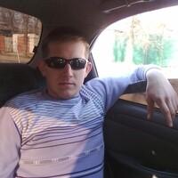 Сергей, 31 год, Телец, Ковров