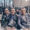 Антон, 22, Донецьк