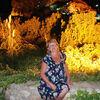 ЕЛЕНА ДЕМЕНЬШИНА, 58, г.Пермь
