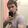 Viktor, 22, г.Владивосток