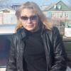 светлана, 28, г.Приморск