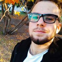 Даниил, 20 лет, Лев, Новосибирск