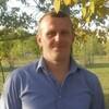 Станислав Быков, 37, г.Могилев