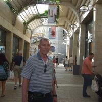Виталий, 67 лет, Телец, Санкт-Петербург