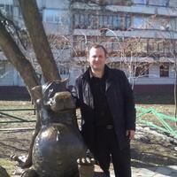 вввв, 49 лет, Стрелец, Томск