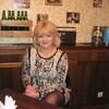 екатерина, 54, г.Запорожье