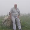 Сергей, 65, Донецьк
