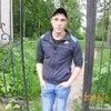 джон, 25, г.Брянск