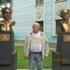 ярослав, 58, г.Каменец-Подольский