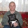 andrej, 59, г.Papenburg