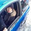 Егор, 20, г.Лыткарино